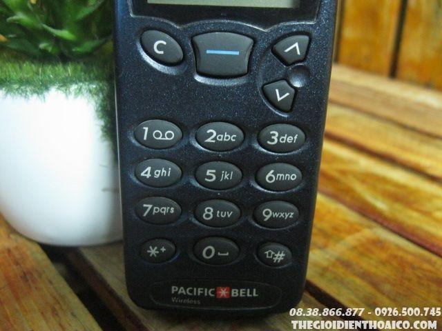 Nokia-5110-12183.jpg