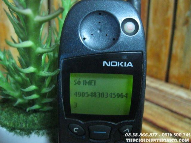 Nokia-5110-12184.jpg