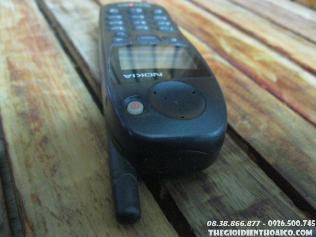 Nokia-5110-12188.jpg