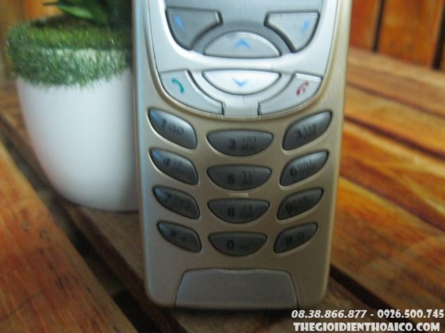 Nokia-6310-12221.jpg
