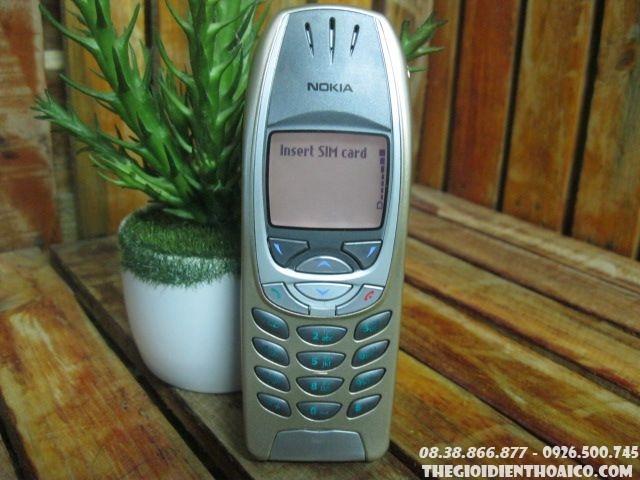 Nokia-6310-12223.jpg