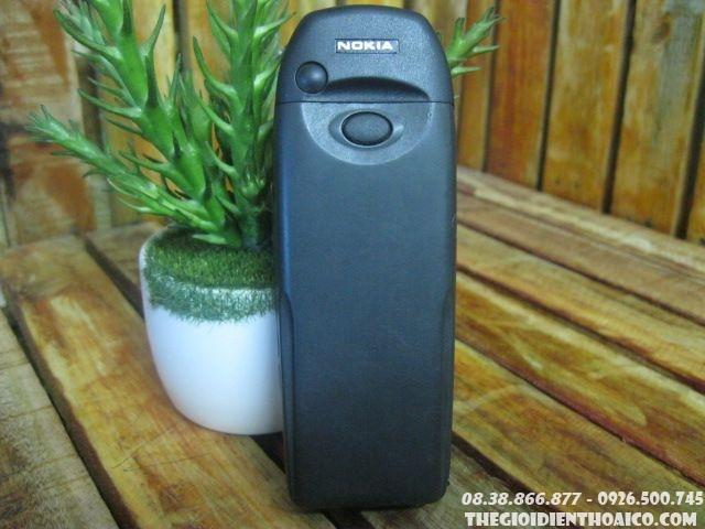 Nokia-6310-1225.jpg