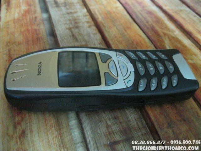Nokia-6310-122512.jpg