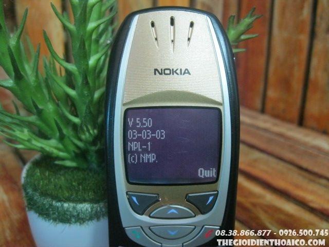 Nokia-6310-12252.jpg
