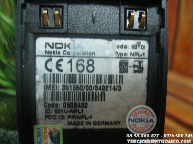 Nokia-6310-12255.jpg