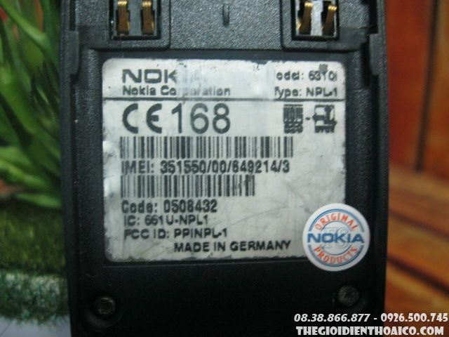 Nokia-6310-12256.jpg