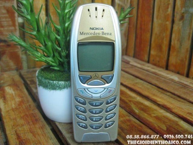 Nokia-6310-122811.jpg