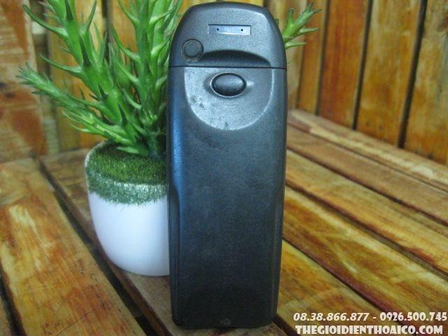 Nokia-6310-12282.jpg