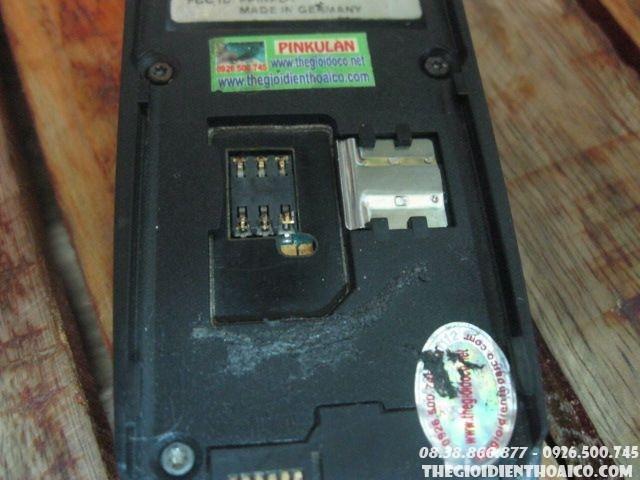 Nokia-6310-12285.jpg