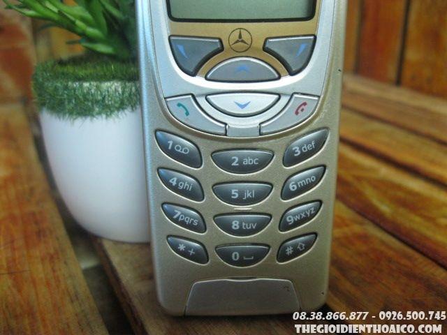 Nokia-6310-12289.jpg