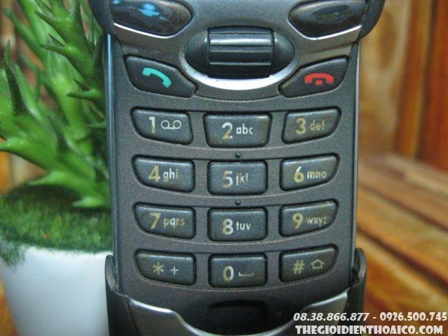 Nokia-7110-1220.jpg