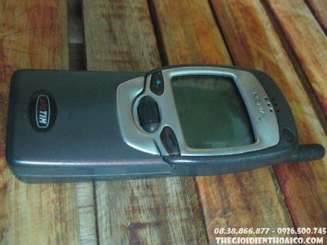 Nokia-7110-122010.jpg