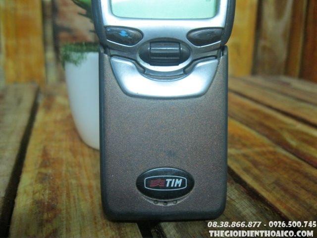 Nokia-7110-12202.jpg