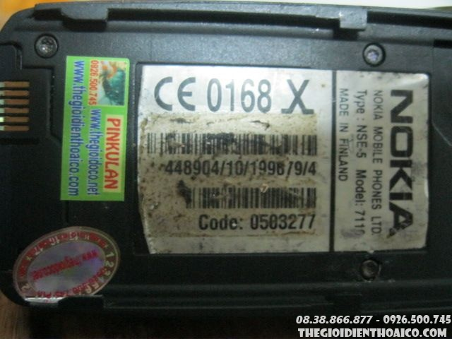 Nokia-7110-12205.jpg