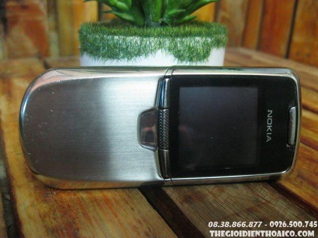 Nokia-8800-1226.jpg