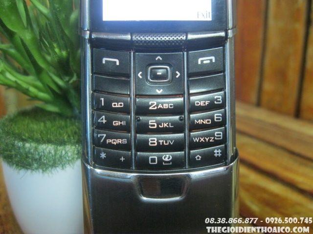 Nokia-8800-12261.jpg