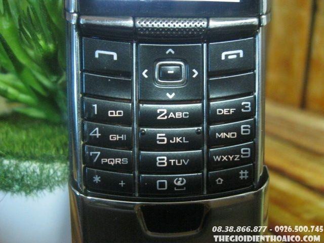 Nokia-8800-122611.jpg