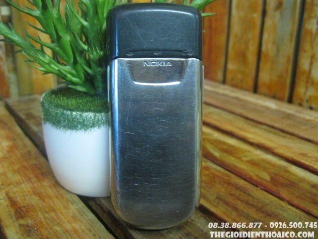 Nokia-8800-122613.jpg
