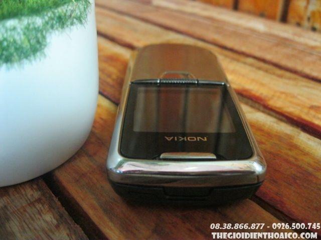Nokia-8800-122616.jpg