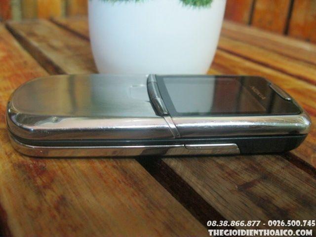 Nokia-8800-122617.jpg