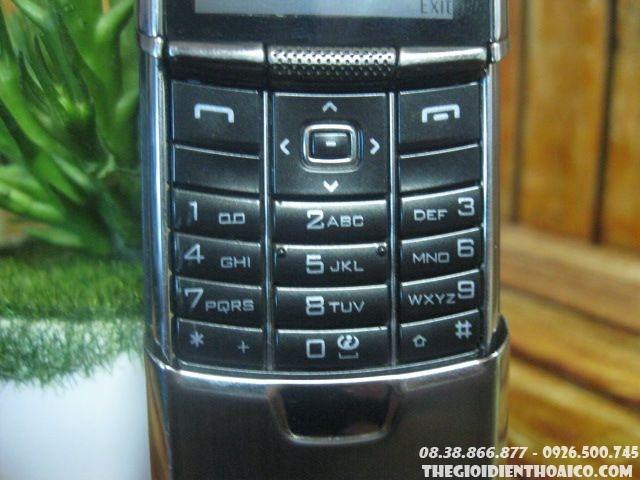 Nokia-8800-12263.jpg
