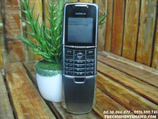 Nokia-8800-12264.jpg