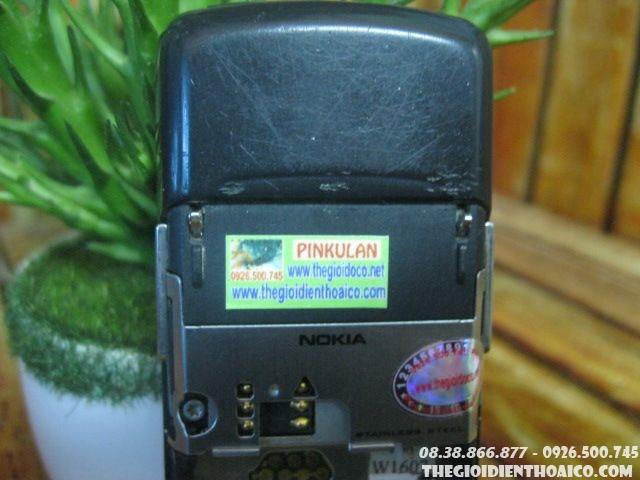 Nokia-8800-12266.jpg