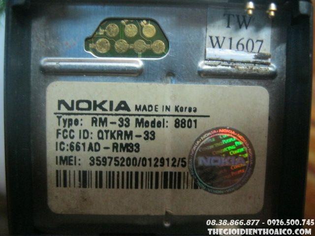 Nokia-8800-12267.jpg