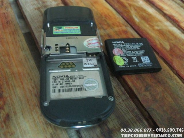 Nokia-8800-12268.jpg