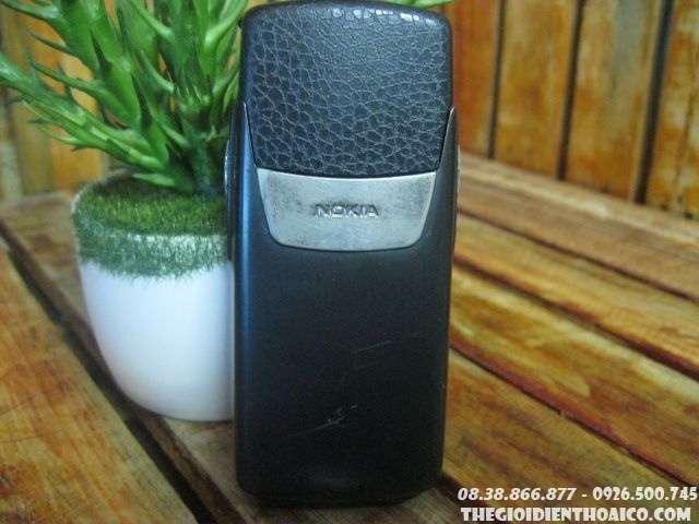 Nokia-8910-1227.jpg