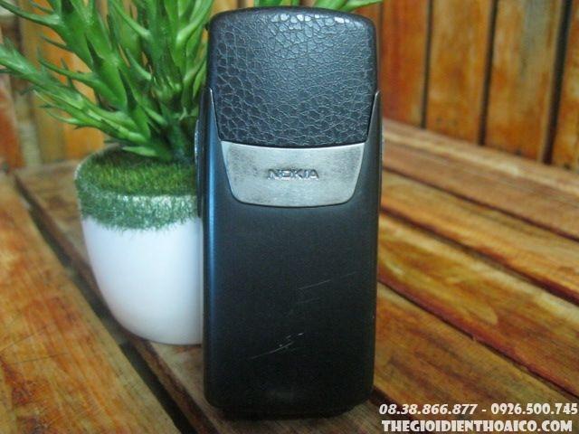 Nokia-8910-12271.jpg