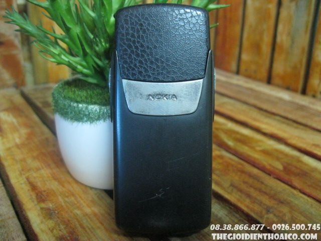 Nokia-8910-122710.jpg