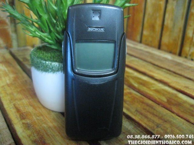 Nokia-8910-122711.jpg
