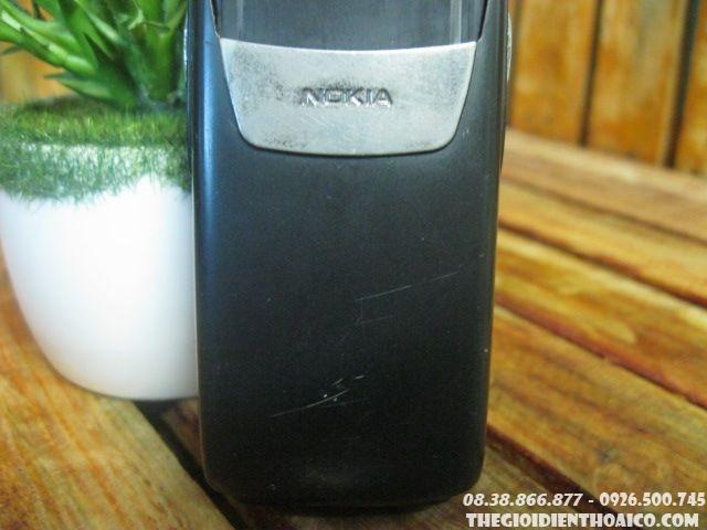 Nokia-8910-122712.jpg