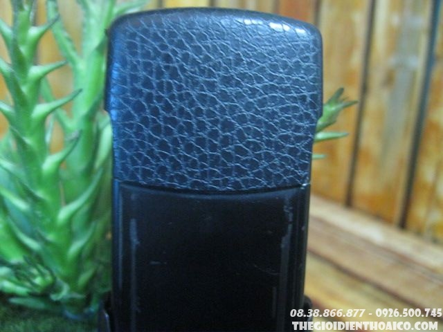 Nokia-8910-122713.jpg