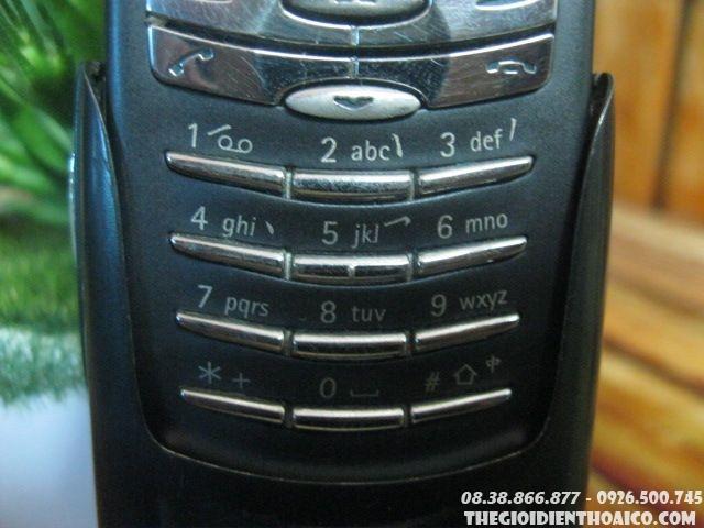 Nokia-8910-122714.jpg
