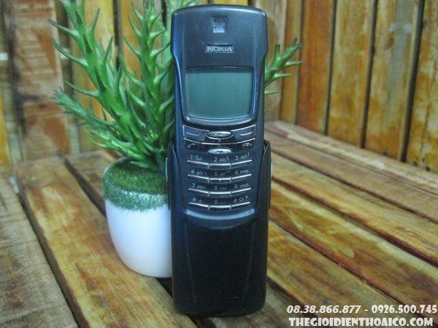 Nokia-8910-122716.jpg