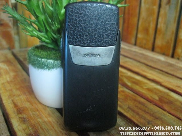 Nokia-8910-122717.jpg