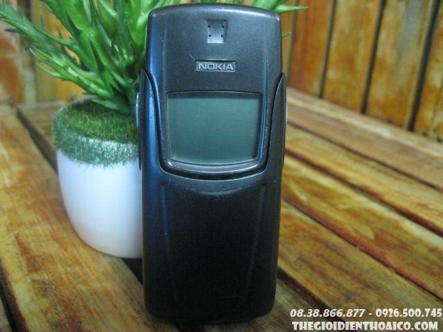 Nokia-8910-122718.jpg