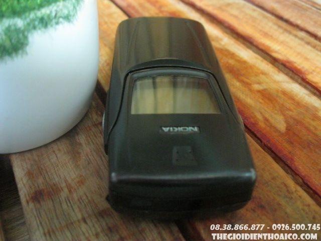 Nokia-8910-122719.jpg