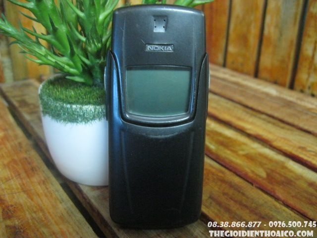 Nokia-8910-12272.jpg
