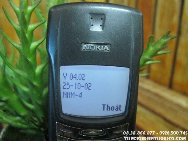 Nokia-8910-12273.jpg