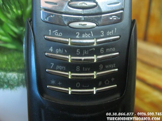 Nokia-8910-12274.jpg