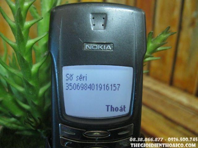 Nokia-8910-12275.jpg