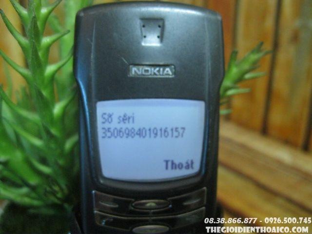 Nokia-8910-12276.jpg