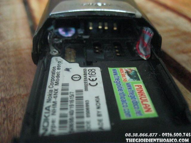 Nokia-8910-12278.jpg