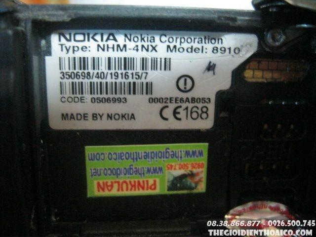 Nokia-8910-12279.jpg