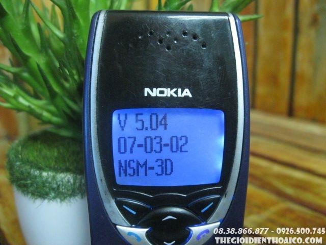 Nokia-8210-1230.jpg