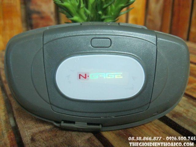 Nokia-Ngage-12321.jpg