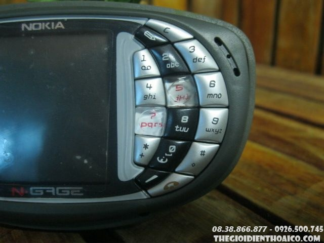 Nokia-Ngage-123210.jpg